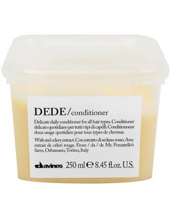 Davines Essential Haircare Dede Conditioner